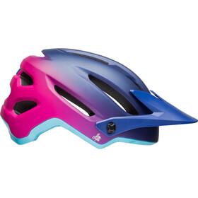 Bell Hela MIPS Joyride MTB Helmet navy/cherry